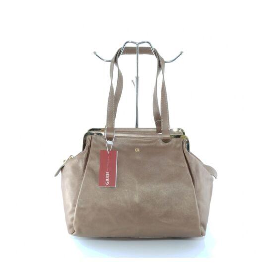 Giudi Női táska G10146BRA