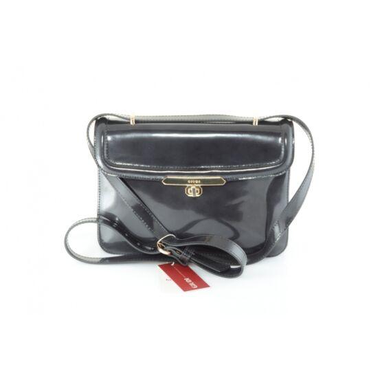 Giudi Női táska G10173SV