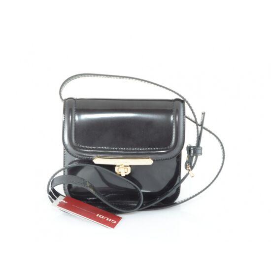 Giudi Női táska G10186SV