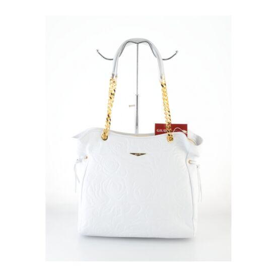 Giudi Női táska G10294STRA