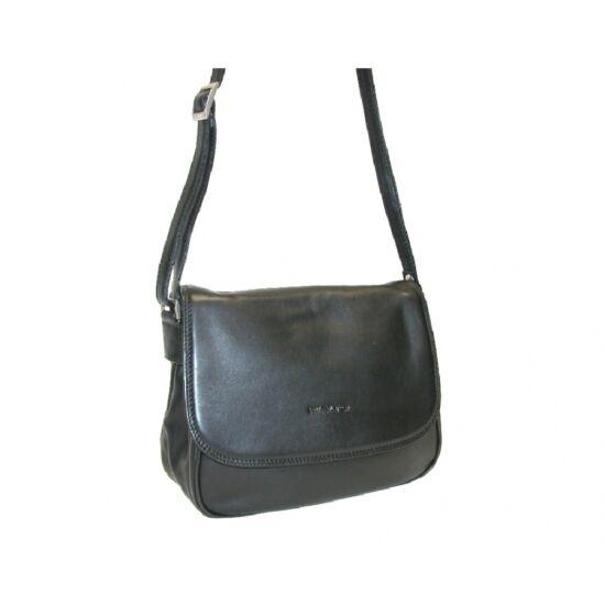 Rialto Női táska G2289C - Táska - Etáska - minőségi táska webáruház ... 5122d79d1f