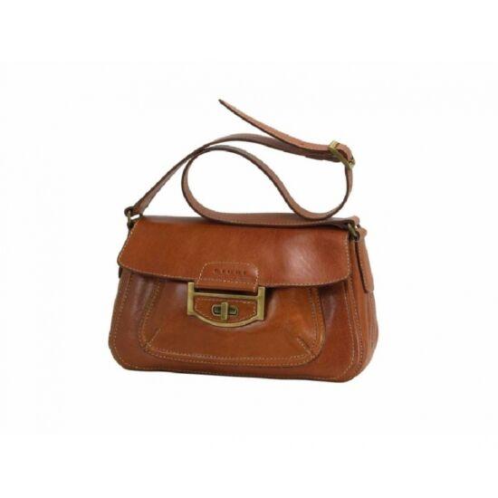 Giudi Női táska G4321V