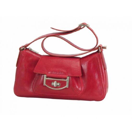 Giudi Női táska G4323V