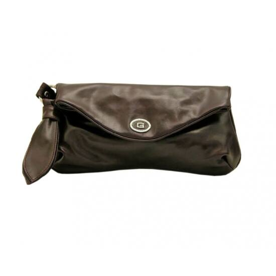 Giudi Női táska G5245COL