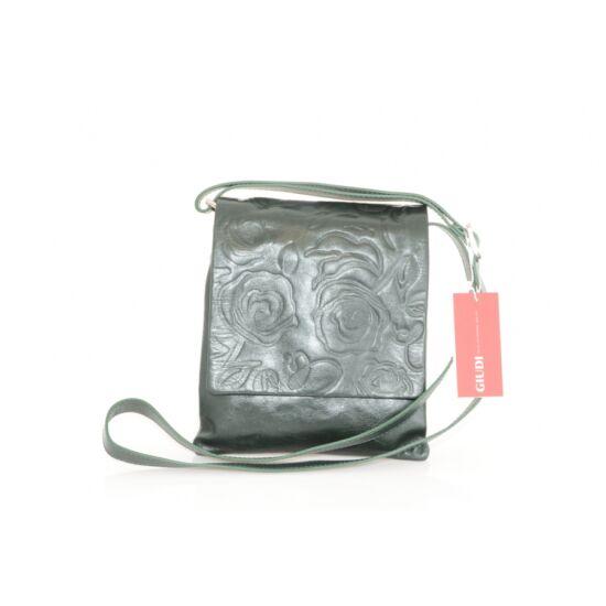 Giudi Női táska G5419STRCOL