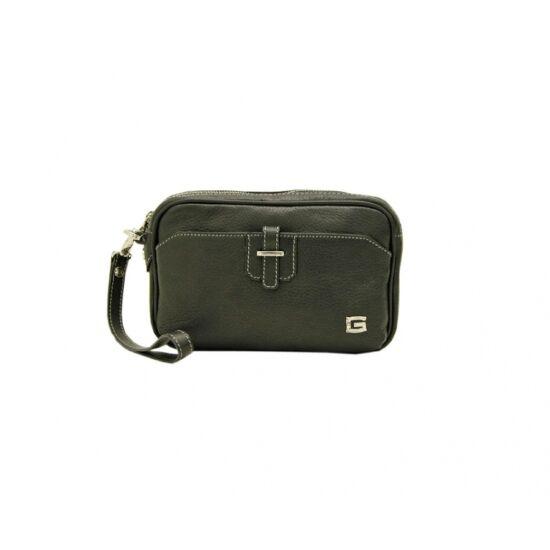 Giudi Férfi táska G5451A