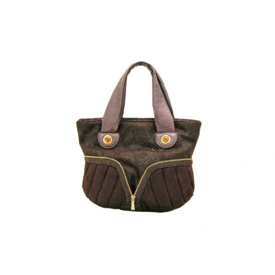 Giudi Női táska G5479CRO4CAENAM