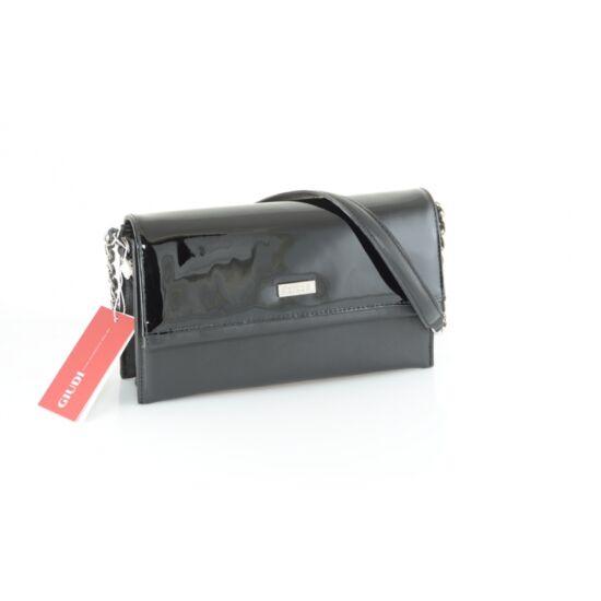 Giudi Női táska G5485QVL
