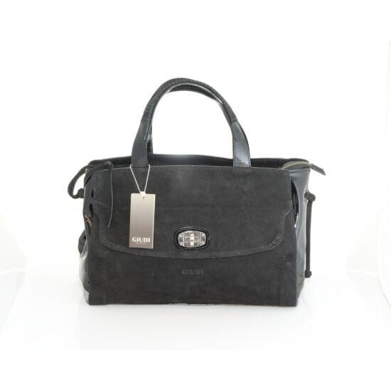 Giudi Női táska G5692ELVL