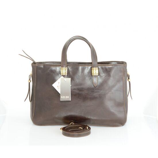 Giudi Női táska G5818GVE