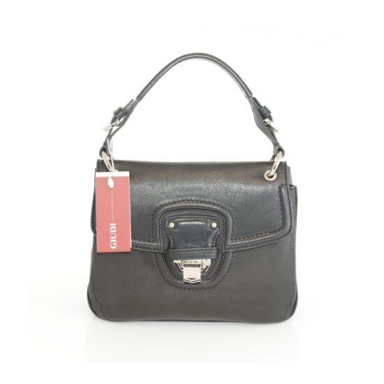 Giudi Női táska G5956SAG