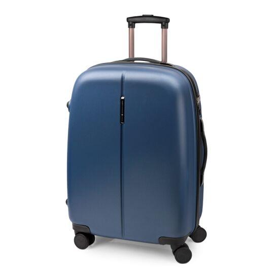 Gabol Spinner bőrönd M Sötétkék GA-103505M