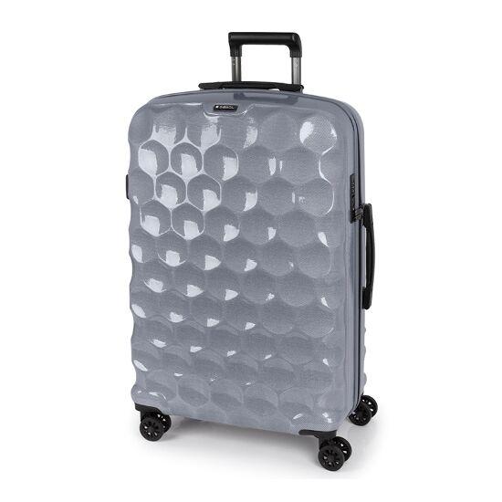 3ec273ce467e Gabol bőrönd GA-1167L - Kemény bőrönd - Etáska - minőségi táska ...