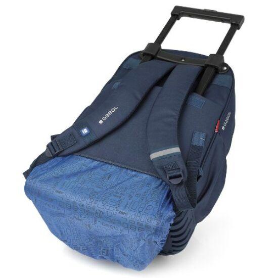 a06c74eeaabf Gabol gurulós hátizsák GA-222747 - Laptoptáska - Etáska - minőségi ...