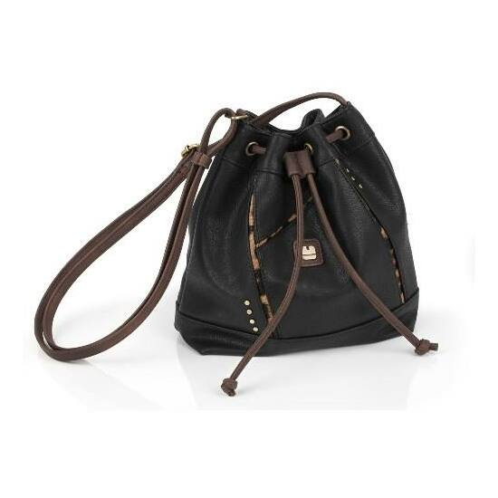 GA-528101 Gabol női táska
