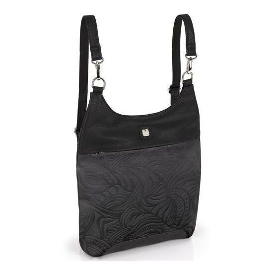 GA-528441 Gabol női táska