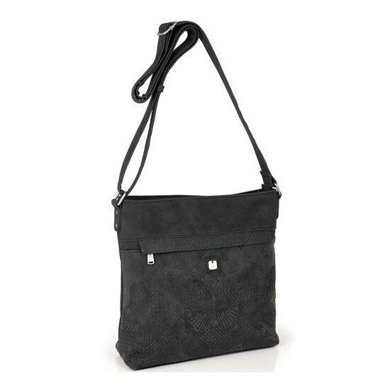 Gabol női táska GA-533312