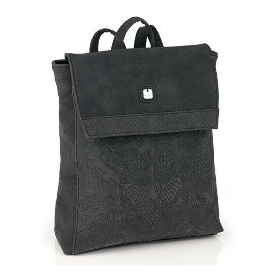 Gabol női hátizsák GA-533342