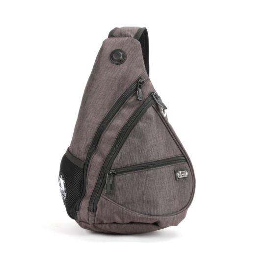 a83cdfbd6147 GEM Hátizsák testtáska - Hátizsák - Etáska - minőségi táska ...