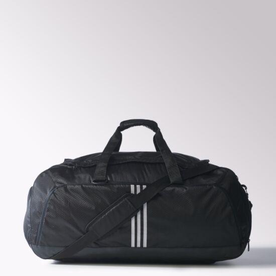 Adidas táska M67810