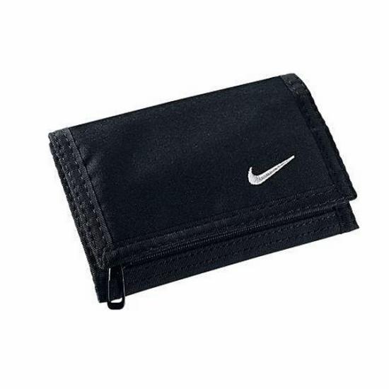 Nike BASIC Pénztárca,,