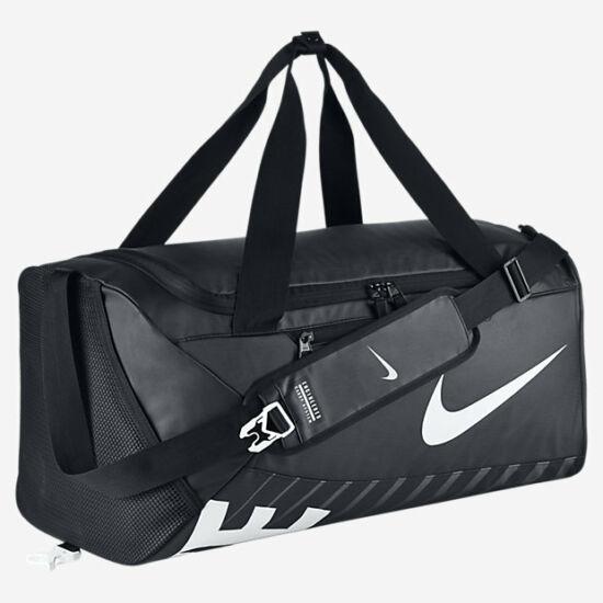 Nike sporttáska, M méret BA5182-010