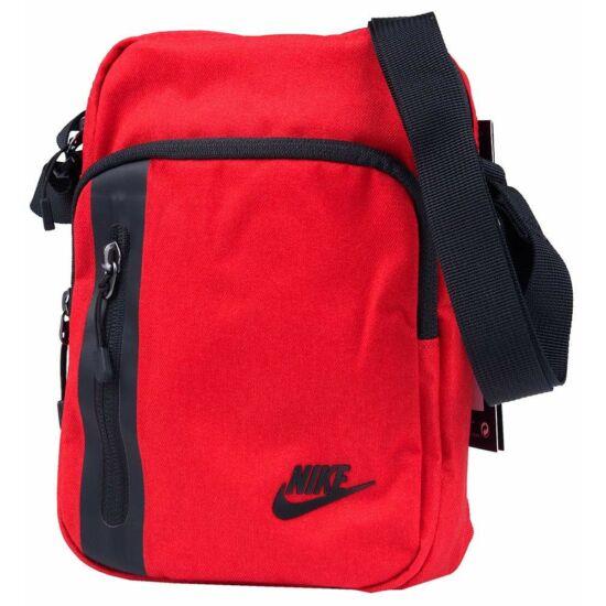 """Nike Oldaltáska BA5268-657"""""""