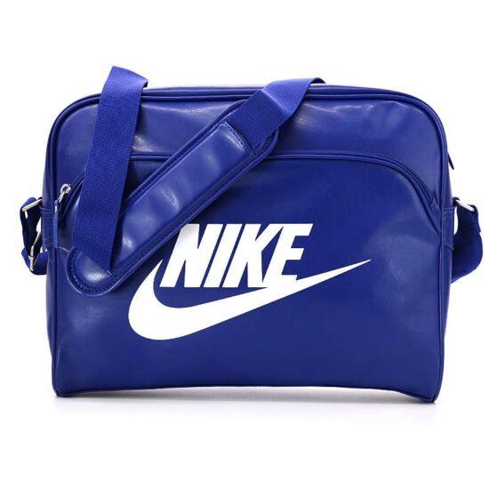 Nike oldaltáska BA4271 483