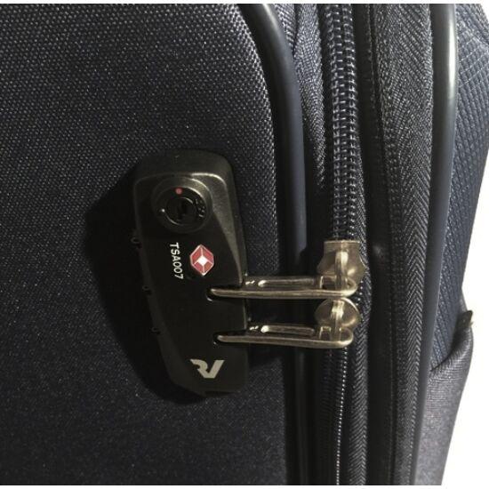 3db1053a1b49 R-4253 Roncato Hydra kabinbőrönd - Wizzair méretű bőröndök 55 x 40 x ...