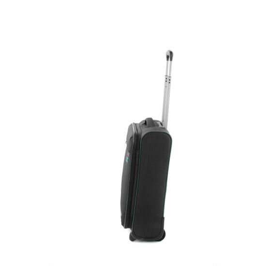872d55559052 Roncato Fresh kabinbőrönd R-5033K bővíthető - Wizzair méretű ...