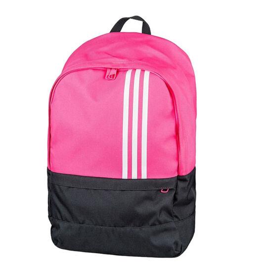 Adidas S22506 hátizsák