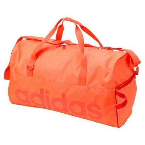 Adidas S24700 LIN PER TB M