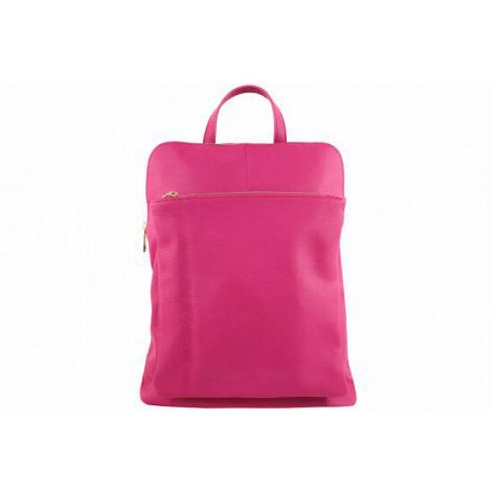07392642627a Valódi bőr női hátizsák Ipad tartóval 3 funkciós** - Oldaltáska ...