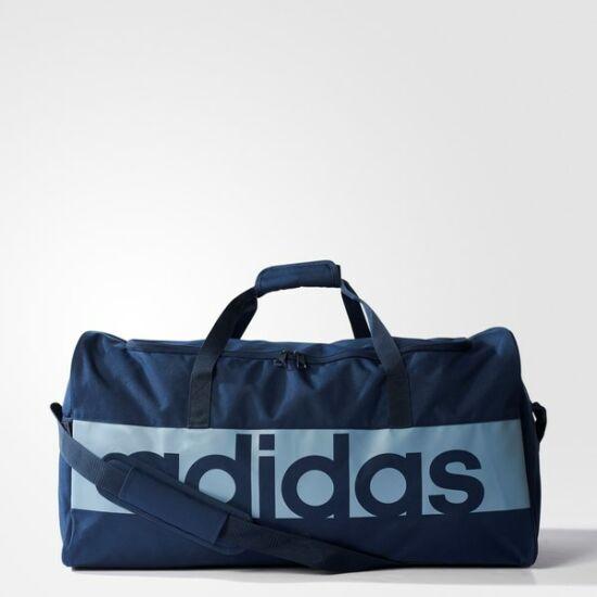 Adidas Linear Performance TB Utazótáska L