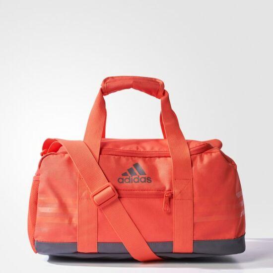 S99994 Adidas 3-STRIPES PERFORMANCE TB Utazótáska XS