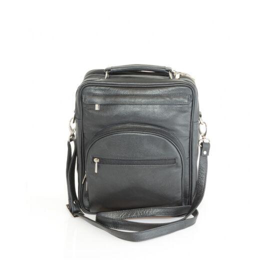 Rialto Férfi táska TARW123083/PN