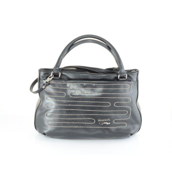 Marina Creazioni Női táska TH-132000/T