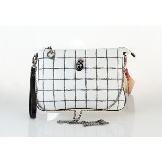 Marina C Női táska TH-132468
