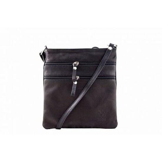 Valódi bőr női Táska  - Oldaltáska - Etáska - minőségi táska ... 3a45bfae8a