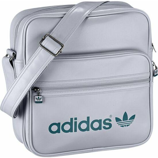 63e129bf55 Adidas táska X50327 - Oldaltáska - Etáska - minőségi táska webáruház ...