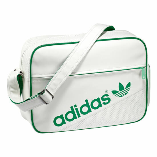 Adidas táska Z20019**