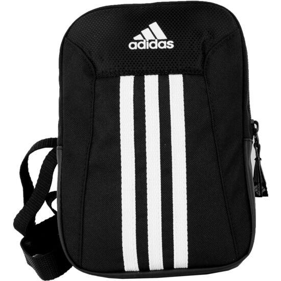 b86c2ee62d Adidas kis válltáska - Adidas - Etáska - minőségi táska webáruház ...