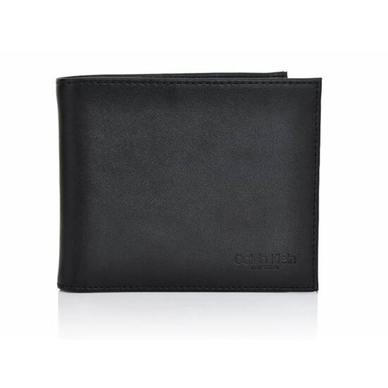 3dcc83ae50 Calvin Klein férfi pénztárca díszdobozban - Calvin Klein - Etáska ...