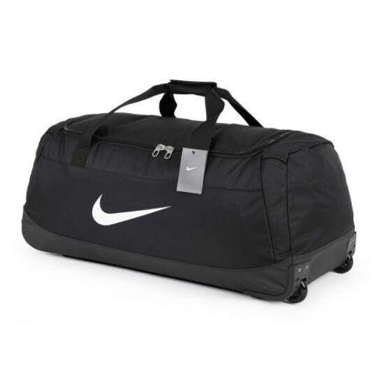 a184dde85e06 Nike Gurulós Sporttáska - sport ba5199-010 - méret: MISC ...