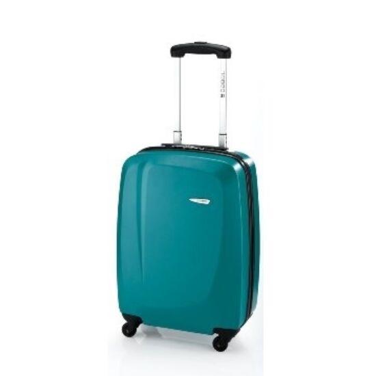 a73ca03deae8 GA-1123 Gabol Line 4-kerekes 55 cm-es trolley bőrönd - Kemény bőrönd ...