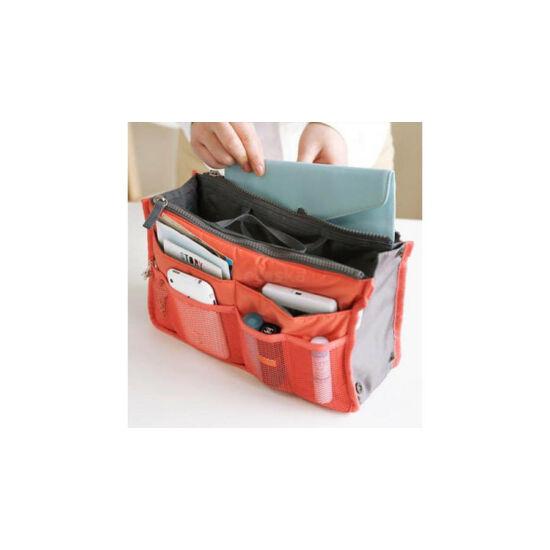 fc1b5c6fec54 Táskarendező* - Akciós táskák - Etáska - minőségi táska webáruház ...