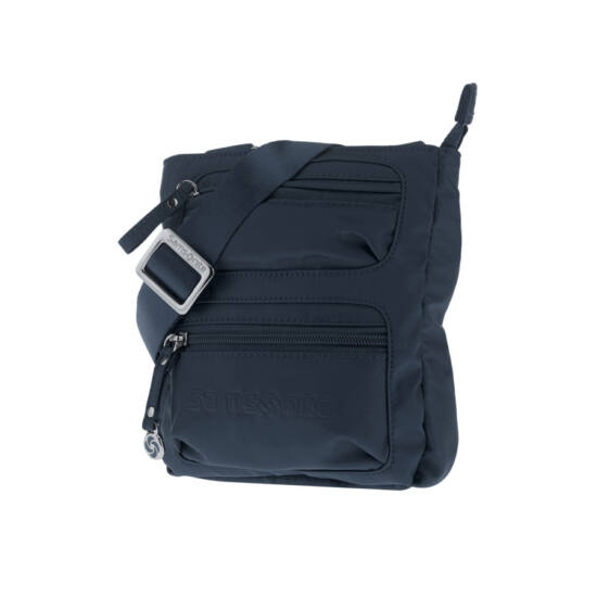 Samsonite Move MINI SHOULDER BAG II
