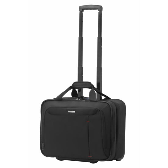 Samsonite Guardit Gurulós Laptoptáska 17.3""