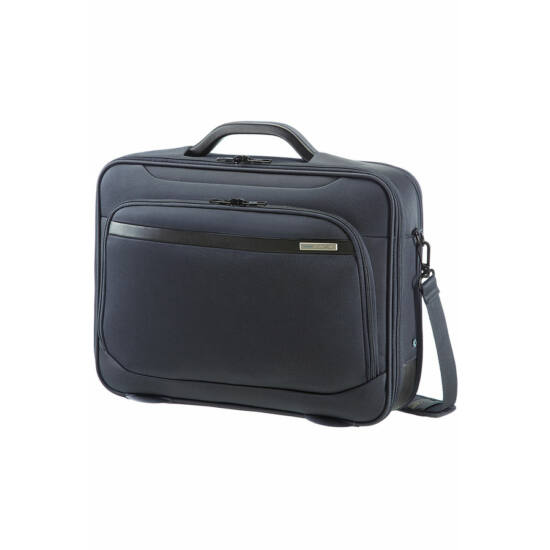 Samsonite Vectura Plus irodai táska 17.3""