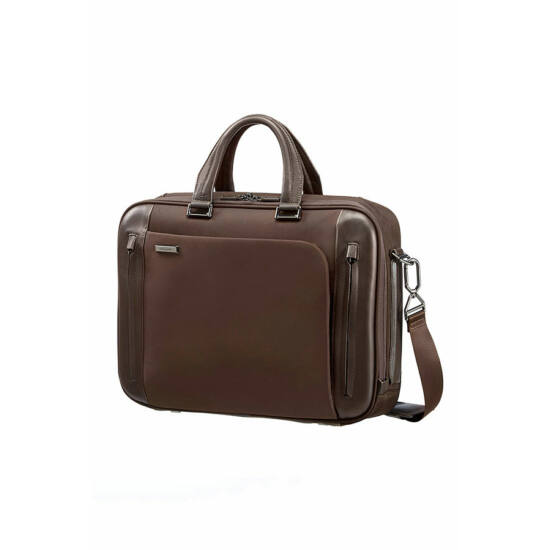 "Samsonite Business Tech Bailhandle S 15.6""*"